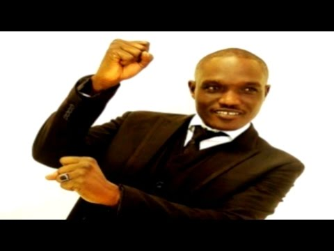 BEST OF ALIOUNE MBAYE NDER