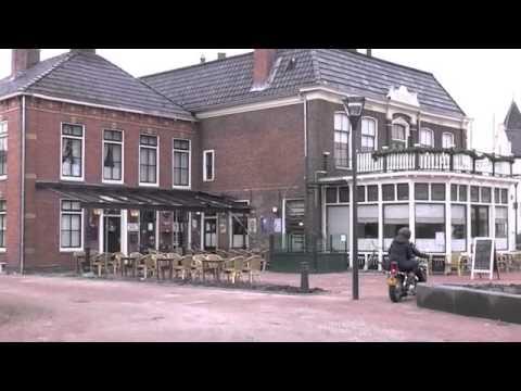 kersfeest 2.0 JOP Zuidhorn.m4v