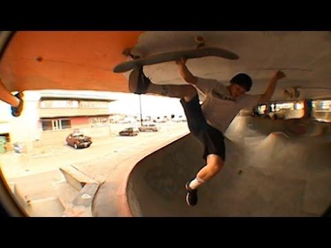 Goomba Slayers Alex and David Lobasyuk, Frank Richardson, Nick Peterson   TransWorld SKATEboarding