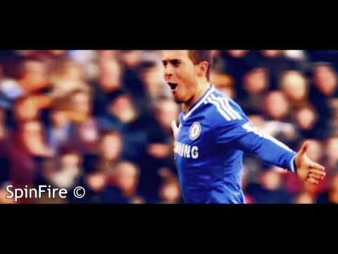 Chelsea FC - Our Time Will Come