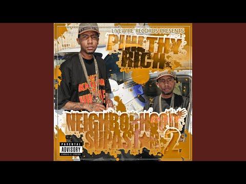 Get That Cash (feat. Beeda Wedda & Mayback)