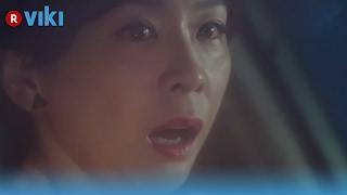 Because Of Meeting You - EP 4 | Car Crash [Eng Sub]