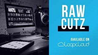 Rawcutz is now on Loopcloud | Hip Hop Rap Urban Loops Samples Sounds | Free Download