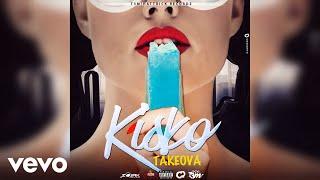 Takeova - Kisko (Official Audio)