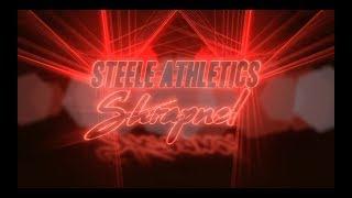 Steele Athletics Shrapnel 2018-2019 Music
