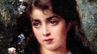 Картины самых известных русских художников. №1 Paintings by the most famous Russian artists.