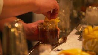Mint Event X Staffing911 X Tastings NYC