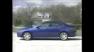 2005_acura_tsx_6-spd-pic-4005080080983561882 Acura Tsx Reliability