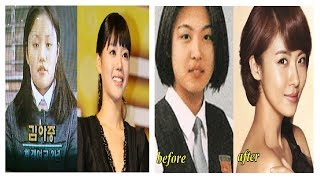 30 ARTIS KOREA OPERASI PLASTIK DENGAN HASIL PALING CANTIK DAN GANTENG PART 2