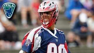 Evan Washburn: Would You Have Traded Rabil?