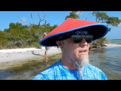 Kayak Camping Pensacola Florida - YouTube 3ddfd266020