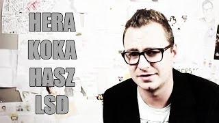 Hera Koka Hasz Elezdi Mp3 Download - SSMp3Site