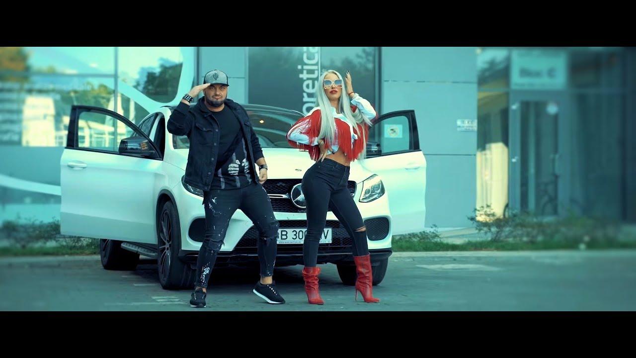 MC Masu - Raki taki ta (Official Video) 2020