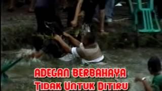 vuclip Tawuran Brutal di Acara Dangdutan