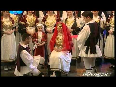 a report on the greek culture Greek superstitions, customs and traditions an assortment of greek superstitions, customs and traditions, some have regional origins evil eye the most commonly talked about ancient superstition in the greek isles greek weddings even before the wedding day is announced.