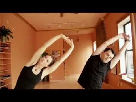 Best of New York Magazine 2011: Best Cheap Yoga