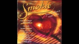 Smokie - From Smokie With Love ( 1995 ) [Full Album ]