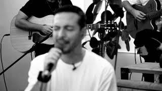 Oguzhan Ko   - Kuskun  Akustik  Resimi