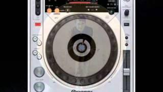 Dony - Nasty Dream remix (prod de Raresh Deejay)
