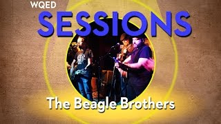 wqed sessions the beagle brothers