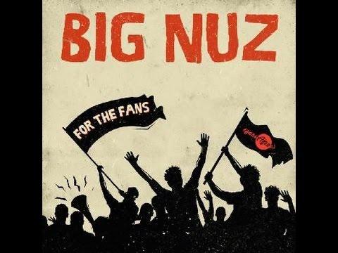Big Nuz Ft. Lombo & Joocy - Halleluyah