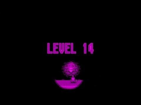 Mario Clash - Gameplay - Level 9 to Level 17