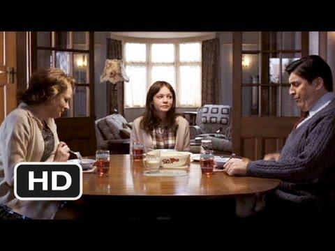 An Education #1 Movie CLIP - A Rebel (2009) HD