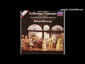 Capture de la vidéo Soirées Musicales, Op. 9: V. Tarantella