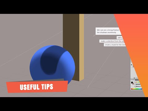 Useful tips from Marcin Jakubowski.