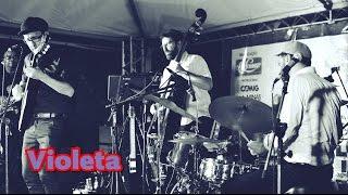 Baixar Guitar solo VIOLETA -Julio Bittencourt Trio - São Lourenço Jazz Blues
