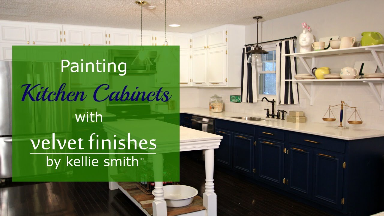 100 how to redo kitchen cabinets best 25 glazed kitchen cab