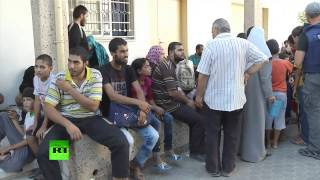 Сектор Газа: война продолжается, число жертв растет