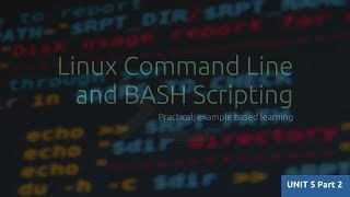 Creating and Automating Backups with BASH Scripts