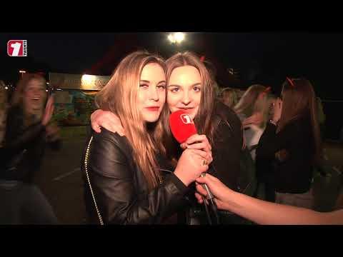 Reportage: Kingsnight (1Twente Enschede)