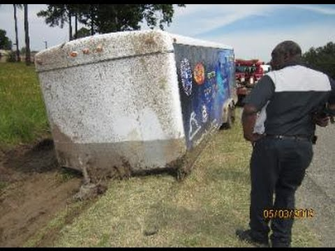 trailer-hitch-fails!-big-&-small-trucks