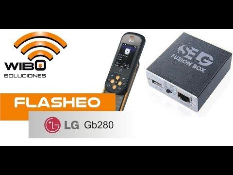lg gb280 video clips rh phonearena com LG Instruction Manual LG Phone Manuals User Guides