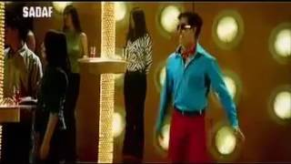 Download Lagu its magic koi mil gaya
