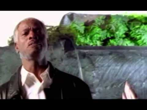 Melvin Williams featuring Lee Williams - Cooling Water (Music Video)