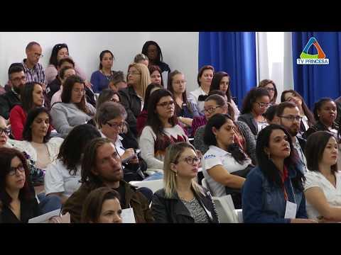 (JC 17/05/17) Simpósio de Saúde Mental discute perspectivas atuais da atenção psicossocial