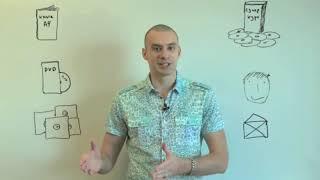 видео Плагины для монетизации вашего сайта и форума