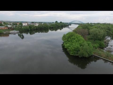 Купить участок в Синьково | Участок у реки | риэлтор Раменское