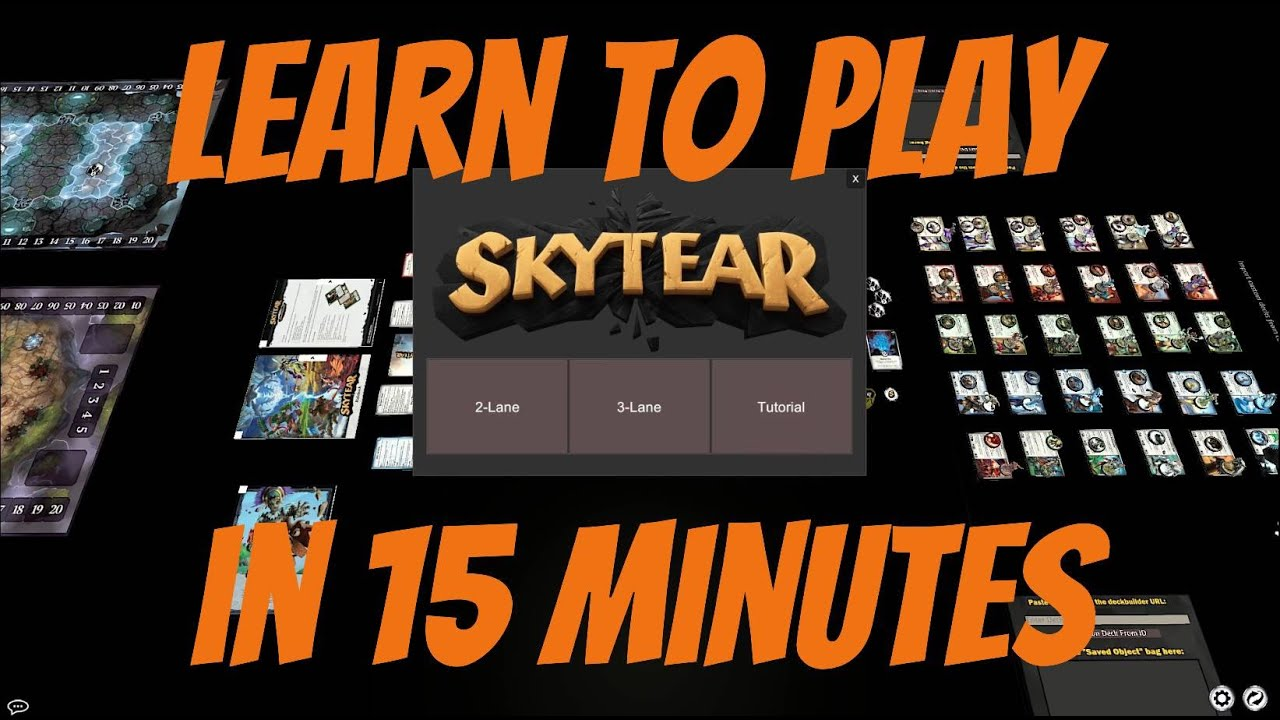 guide play Beginners to piss