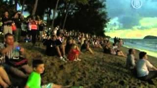 видео Туры в Австралию из Барнаула