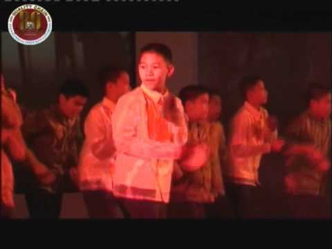 MC Variety Education 2011 P.6