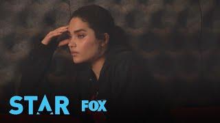 Simone Quits The Group | Season 2 Ep. 17 | STAR