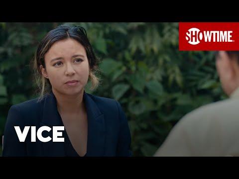India Burning (Clip) | VICE on SHO