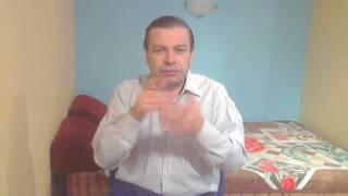 """Полежаев критикует на фильм """"Жили были чудаки"""""""