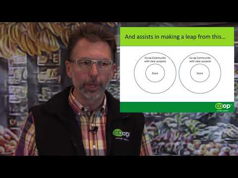 Mergers and Consolidations Video Field Guide