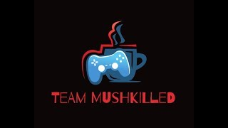 Team Mushkilled OFFICIAL - Channel Trailer | Clash Of Clans