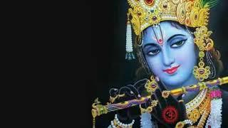 Krishna teri murli te bhala kon ni nachda